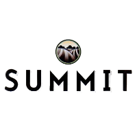 Summit Holistic
