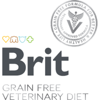 Brit Veterinary Diet