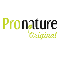 Pronature Original