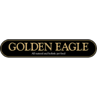 Golden Eagle Pet Foods (США)