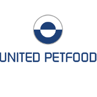 United Petfood Producers NV (Бельгия)
