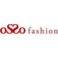 Osso Fashion