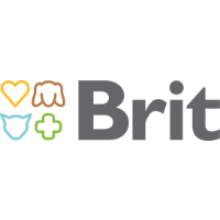 Brit Pet Food (Чехия)